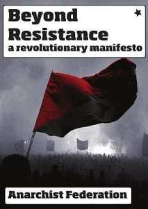 Beyond Resistance