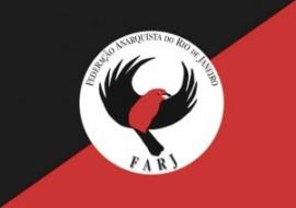 Federação Anarquista do Rio de Janeiro